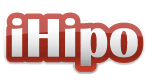 iHipo Home Page
